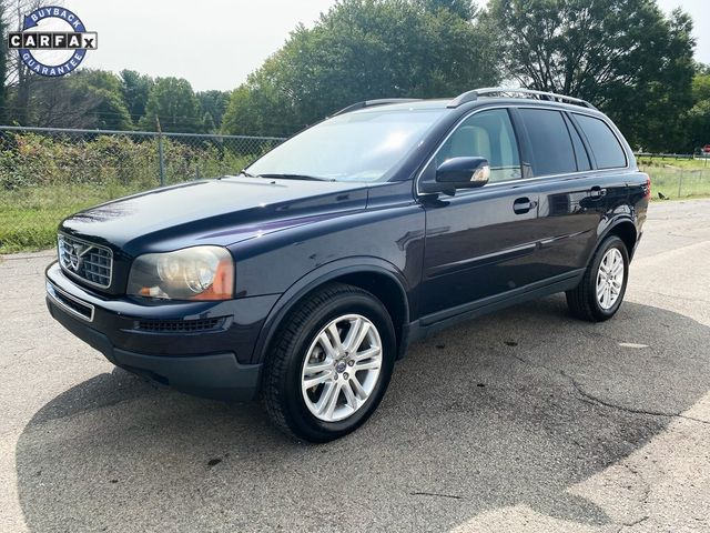 2011 Volvo XC90 I6 Madison, NC 5