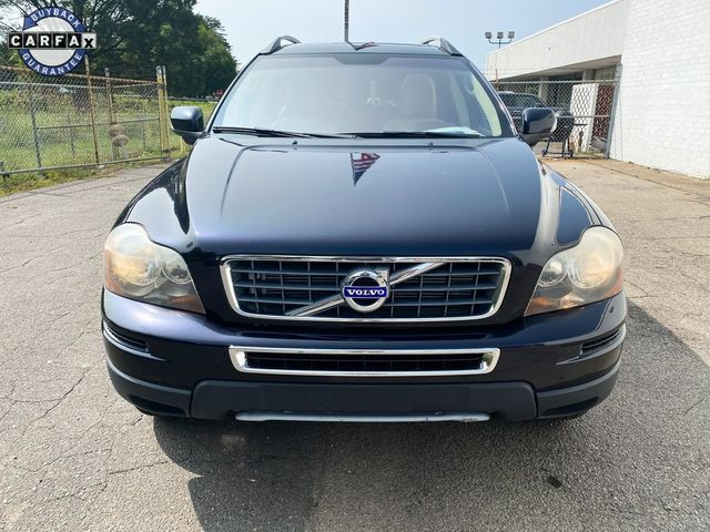 2011 Volvo XC90 I6 Madison, NC 6