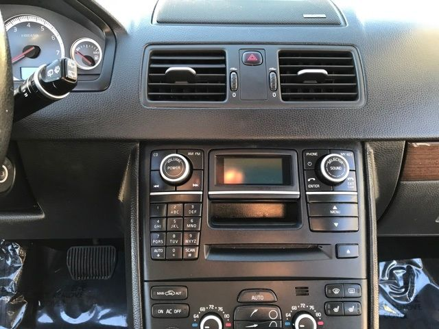 2011 Volvo XC90 3.2 in Medina, OHIO 44256