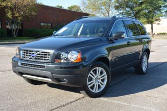 2011 Volvo XC90 I6 in Memphis Tennessee, 38128