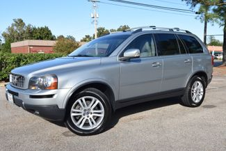 2011 Volvo XC90 I6 in Memphis, Tennessee 38128