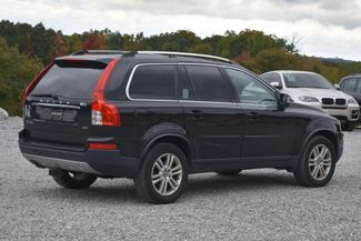2011 Volvo XC90 Naugatuck, Connecticut 4