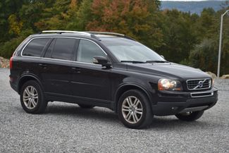 2011 Volvo XC90 Naugatuck, Connecticut 6