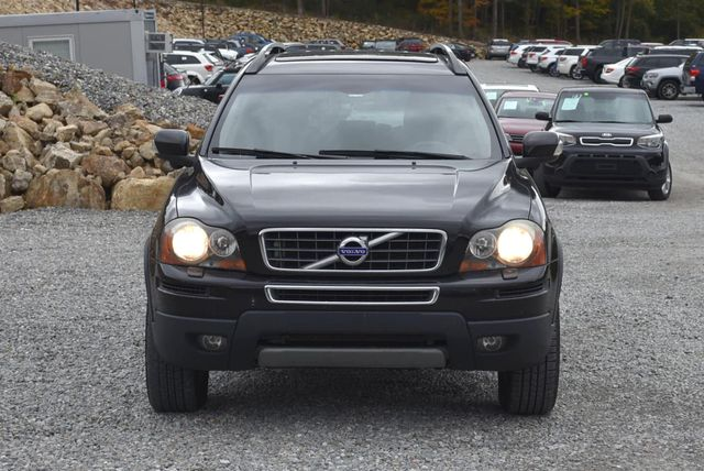 2011 Volvo XC90 Naugatuck, Connecticut 7