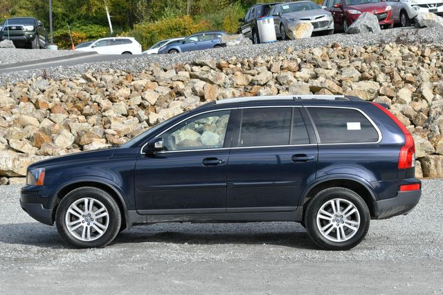 2011 Volvo XC90 Naugatuck, Connecticut 1