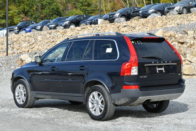 2011 Volvo XC90 Naugatuck, Connecticut 2