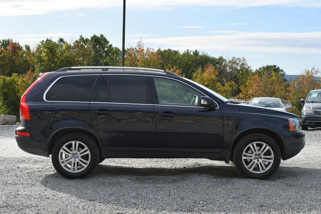 2011 Volvo XC90 Naugatuck, Connecticut 5