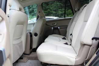 2011 Volvo XC90 I6  city PA  Carmix Auto Sales  in Shavertown, PA
