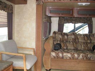 2011 Wildcat Xlite 27rl REDUCED!! Odessa, Texas 2