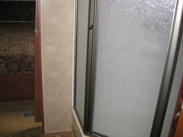 2011 Wildcat Xlite 27rl Odessa, Texas 10