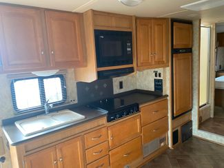 2011 Winnebago Access 31CP   city Florida  RV World Inc  in Clearwater, Florida