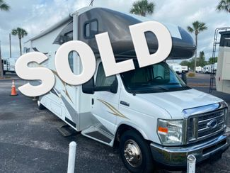 2011 Winnebago Access 31CP in Clearwater, Florida