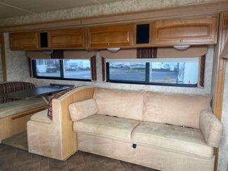 2011 Winnebago Access 31CP   city Florida  RV World Inc  in Clearwater, Florida