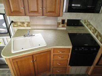 2011 Winnebago Itasca Sunstar 35F  city Florida  RV World of Hudson Inc  in Hudson, Florida