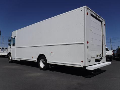 2011 Workhorse W62 22' Stepvan in Ephrata, PA