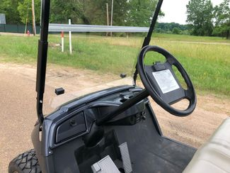 2011 Yamaha GOLF CART Flowood, Mississippi 2