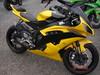 2011 Yamaha R6 Spartanburg, South Carolina