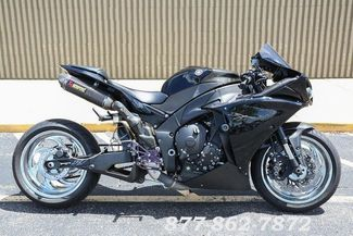 2011 Yamaha YZFR1 in Chicago, Illinois 60555