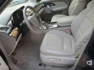 2012 Acura MDX Farmington, MN 2