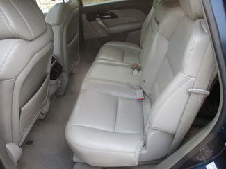 2012 Acura MDX Farmington, MN 3