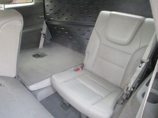 2012 Acura MDX Farmington, MN 4