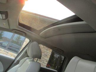2012 Acura MDX Farmington, MN 5