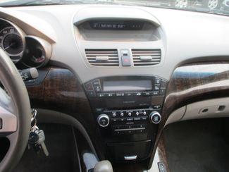 2012 Acura MDX Farmington, MN 6