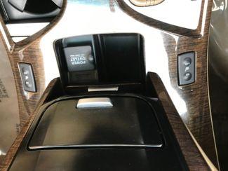 2012 Acura MDX Farmington, MN 11