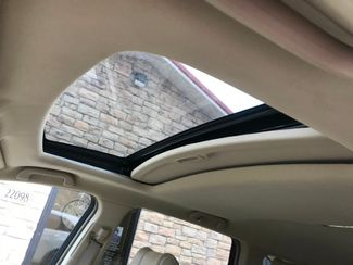 2012 Acura MDX Farmington, MN 8