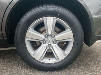 2012 Acura MDX 6 mo 6000 mile warranty Tech Pkg Maple Grove, Minnesota 45