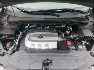 2012 Acura MDX 6 mo 6000 mile warranty Tech Pkg Maple Grove, Minnesota 5