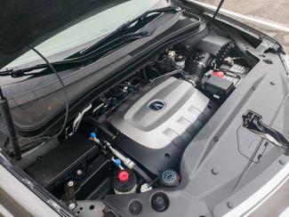 2012 Acura MDX 6 mo 6000 mile warranty Tech Pkg Maple Grove, Minnesota 11