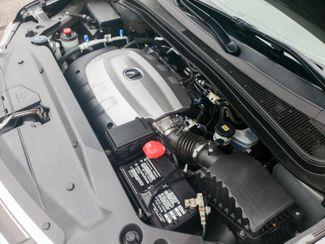 2012 Acura MDX 6 mo 6000 mile warranty Tech Pkg Maple Grove, Minnesota 10