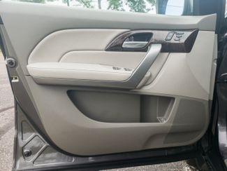 2012 Acura MDX 6 mo 6000 mile warranty Tech Pkg Maple Grove, Minnesota 14