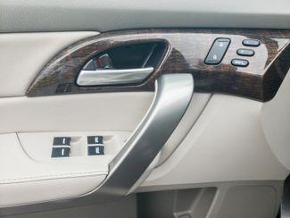 2012 Acura MDX 6 mo 6000 mile warranty Tech Pkg Maple Grove, Minnesota 16