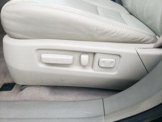 2012 Acura MDX 6 mo 6000 mile warranty Tech Pkg Maple Grove, Minnesota 22