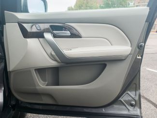 2012 Acura MDX 6 mo 6000 mile warranty Tech Pkg Maple Grove, Minnesota 15