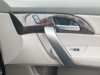 2012 Acura MDX 6 mo 6000 mile warranty Tech Pkg Maple Grove, Minnesota 17