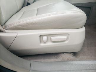 2012 Acura MDX 6 mo 6000 mile warranty Tech Pkg Maple Grove, Minnesota 23