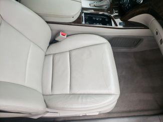 2012 Acura MDX 6 mo 6000 mile warranty Tech Pkg Maple Grove, Minnesota 21