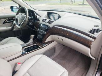 2012 Acura MDX 6 mo 6000 mile warranty Tech Pkg Maple Grove, Minnesota 19