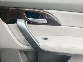 2012 Acura MDX 6 mo 6000 mile warranty Tech Pkg Maple Grove, Minnesota 29