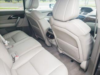 2012 Acura MDX 6 mo 6000 mile warranty Tech Pkg Maple Grove, Minnesota 31