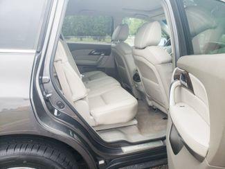 2012 Acura MDX 6 mo 6000 mile warranty Tech Pkg Maple Grove, Minnesota 25