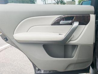 2012 Acura MDX 6 mo 6000 mile warranty Tech Pkg Maple Grove, Minnesota 26
