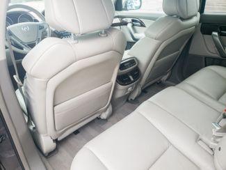 2012 Acura MDX 6 mo 6000 mile warranty Tech Pkg Maple Grove, Minnesota 30