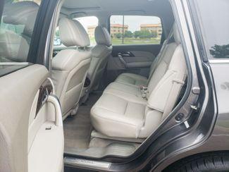 2012 Acura MDX 6 mo 6000 mile warranty Tech Pkg Maple Grove, Minnesota 24