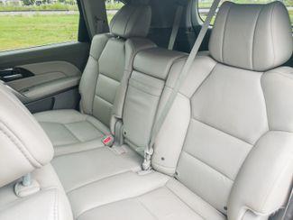 2012 Acura MDX 6 mo 6000 mile warranty Tech Pkg Maple Grove, Minnesota 33