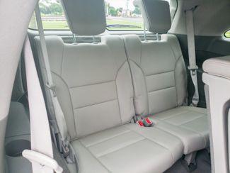 2012 Acura MDX 6 mo 6000 mile warranty Tech Pkg Maple Grove, Minnesota 34