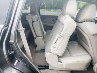 2012 Acura MDX 6 mo 6000 mile warranty Tech Pkg Maple Grove, Minnesota 35